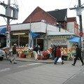 Totonto - Kensington market 138