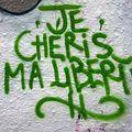 Liberte cherie_7603