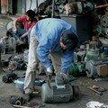 baoshan lu oct 04 engine workers vc