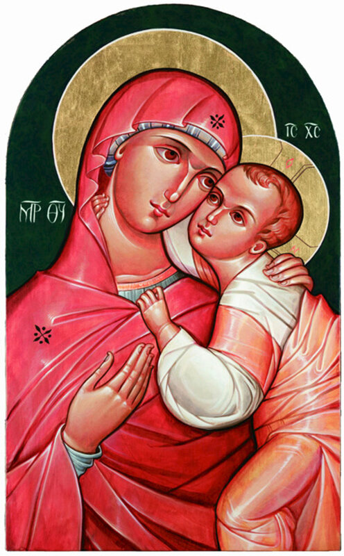 our-lady-good-counsel-icon_gm