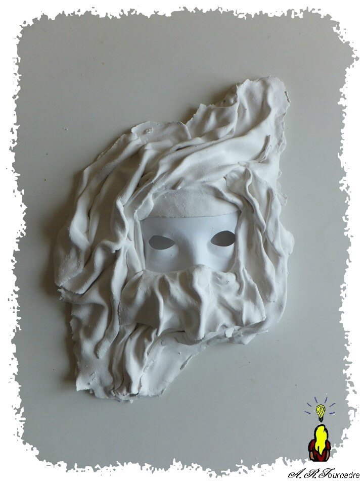 ART 2016 02 masque argile rouge 3