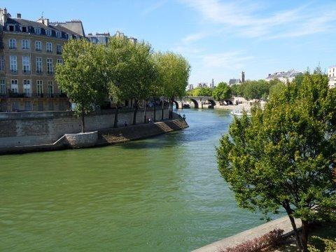 Emsi & les Ponts (2)