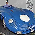 DB barquette LM55_11 - 1955 [F] HL_GF