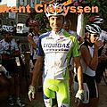 laurent claeyssen blog
