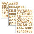 165-stickers-alphabet-chipboard-kraft-STA42-1
