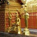 Wat Phrathat Doi Suthep Rajvoravihara 54