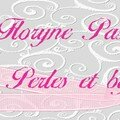 Floryne Passions