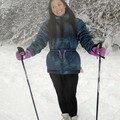051225 Nivolet dans la neige 02