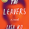 The leavers (lisa ko)