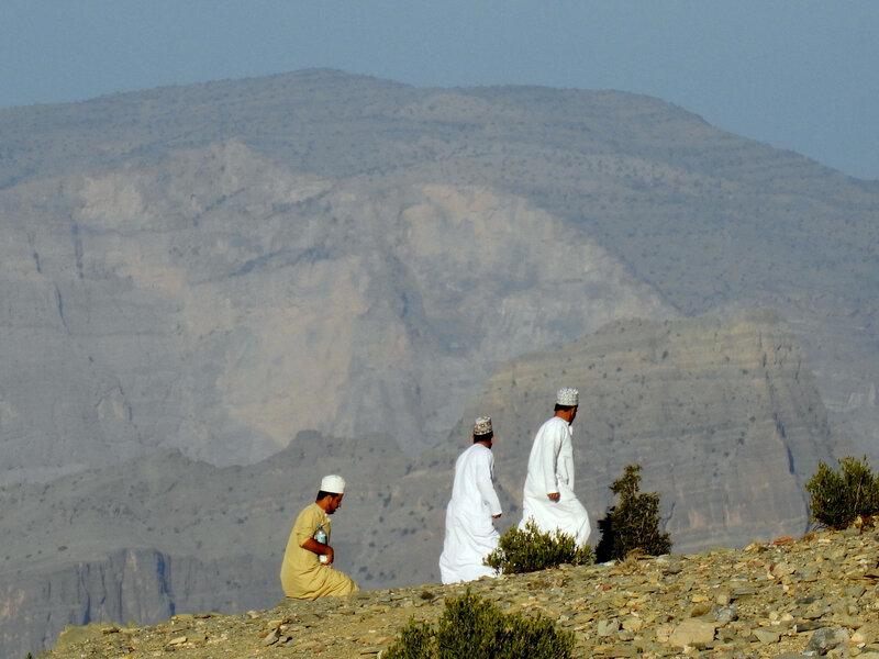 2018-03 Oman 096(1)