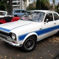 Ford escort RS 2000 03