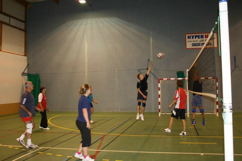 2012-09-27_volley_loisir_IMG_9332