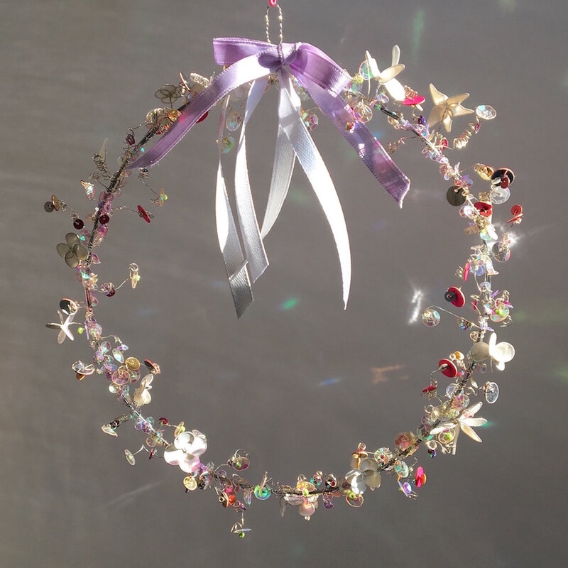 couronne 3