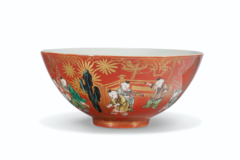 2021_NYR_19401_0716_003(a_very_rare_coral-ground_famille_verte_boys_bowl_kangxi_six-character123444)