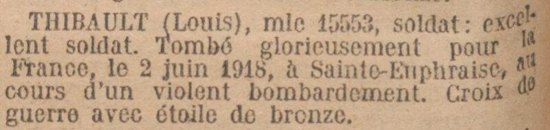 Journal_officiel_de_la_République_[