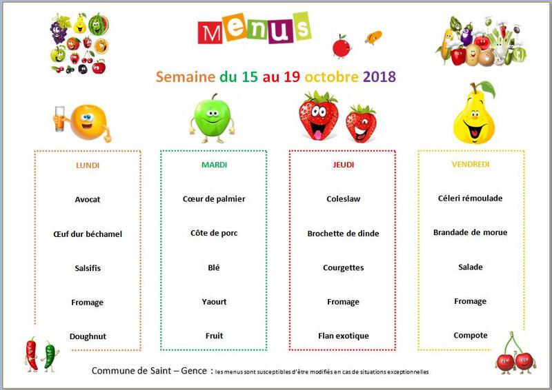 26-menus du 15 au 19 oct