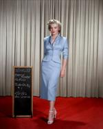 1952-05-21-niagara-test_costume-jeakins-mm-021-1