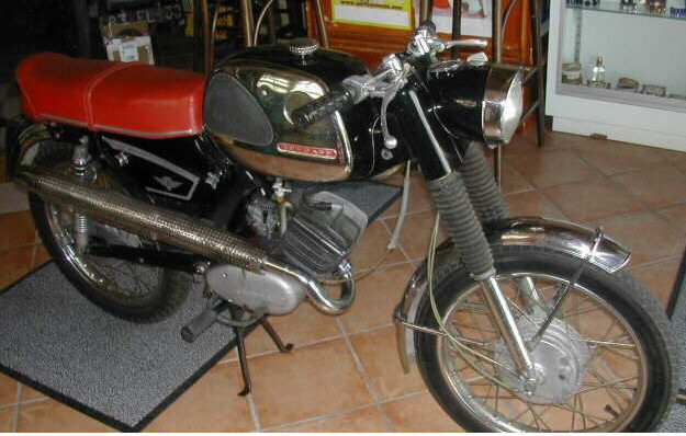 KS50-1969