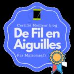 Meilleurs-blogs-De-Fil-en-Aiguilles-210x210