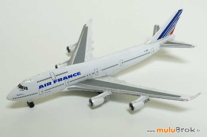 AVIONS-Air-France-5-muluBrok-Collection-Vintage
