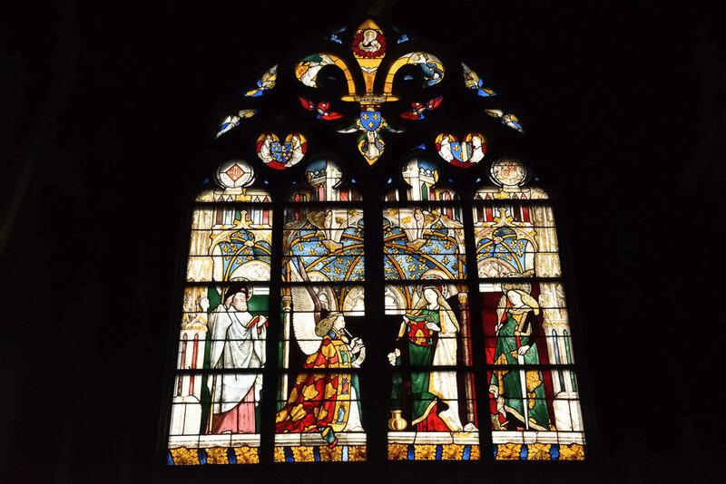 cathédraleBourges-016