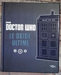 le guide ultime 00