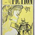 Défi science fiction /1