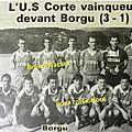 42 - viacara bruno - 1007 - job povac borgo - 1986 1995