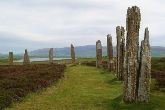 619212-le-c-ur-neolithique-des-orcades-en-ecosse