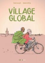 Villageglobal
