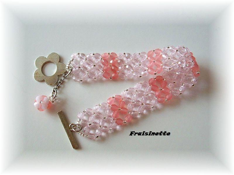 bracelet_100_fleurs_rose2