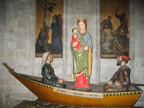 Virgin-Mary-in-a-boat-small
