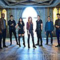 Shadowhunters_EW picture01