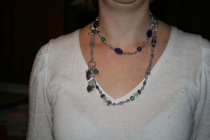 collier 022
