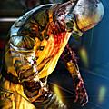 Bulkypix lance son nouveau jeu mobile dead effect