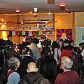 2ème festival du film tibétain : un succès !
