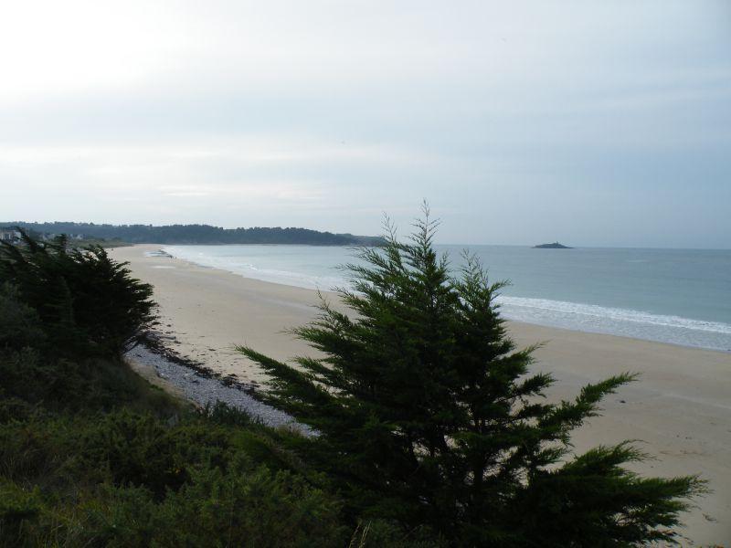 sable d'or les pins1