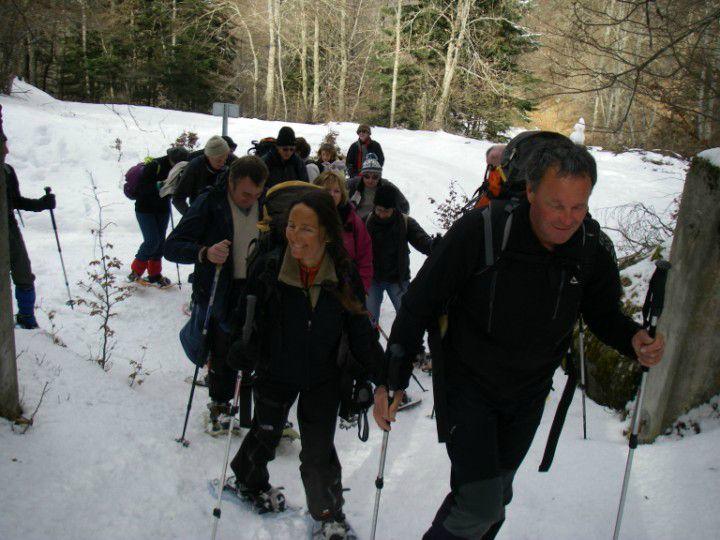 Raquettes sous le Mont Né février 2010 (04)