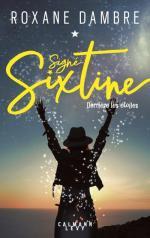 Signé Sixtine T1