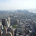 EMPIRE STATE BUILDING (65)