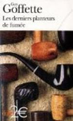 cvt_Les-derniers-planteurs-de-fumee_1844