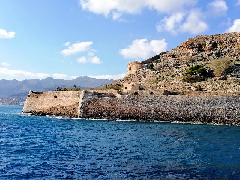 crete spinalonga 31