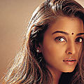 Young-Aishwarya-rai-wallpapers
