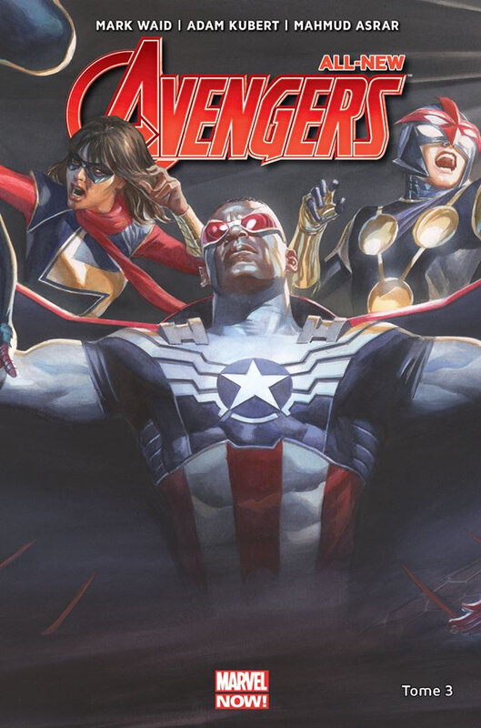 marvel now all new avengers 03