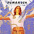 Pumarosa – devastation (2019)