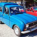 Renault F 4_01 - 1961 [F] HL_GF