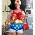 fat_wonder_woman