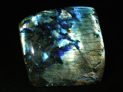 labradorite_2 - copie