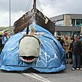 carnaval de landerneau 2014 073-001