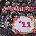 Daily december..